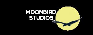 Moonbird Studios, Website Design Newport RI